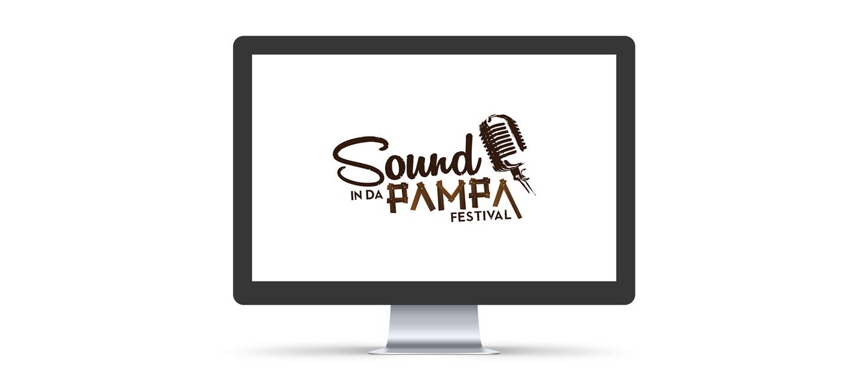 SOUND IN DA PAMPA