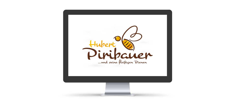 Imkerei Hubert Piribauer
